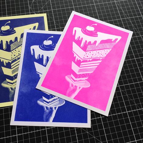 06_Riso-Postkarten_joscha_borgers