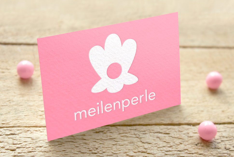 Logo_meilenperle_visitenkarte_970_joscha_borgers