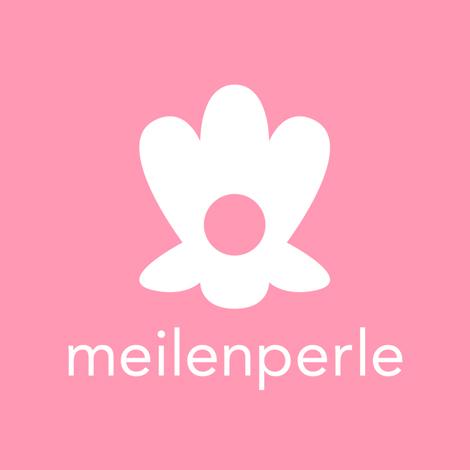 MEILENPERLE